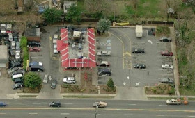 4857 Marlboro Pike<br />Capitol Heights, MD