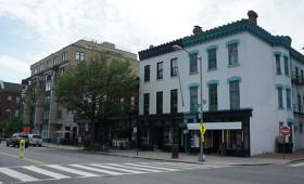 1614 14th Street NW<br /> Washington, DC