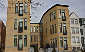 1307 Clifton Street NW<br />Washington, DC